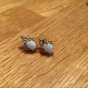 Jewelry - SOLD!!!   Beautiful earrings